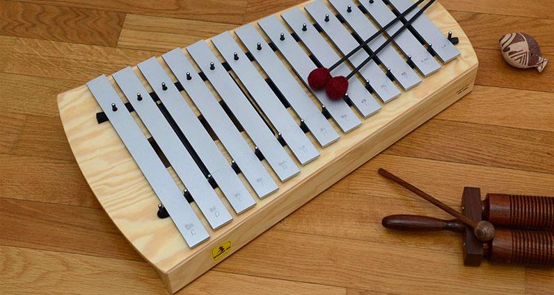 Musico Terapia Metodo