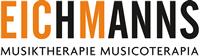 Musiktherapie Eichmanns
