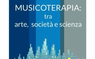 II Convegno Internazionaledi Musicoterapia CONFIAM